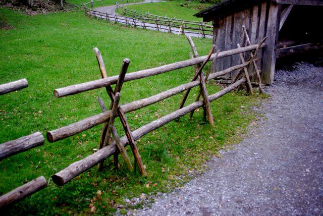 barrières à bétail 298100IMGP6351