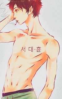 Tae-Hyun Seo
