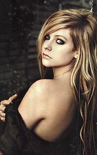 Emma Bowen