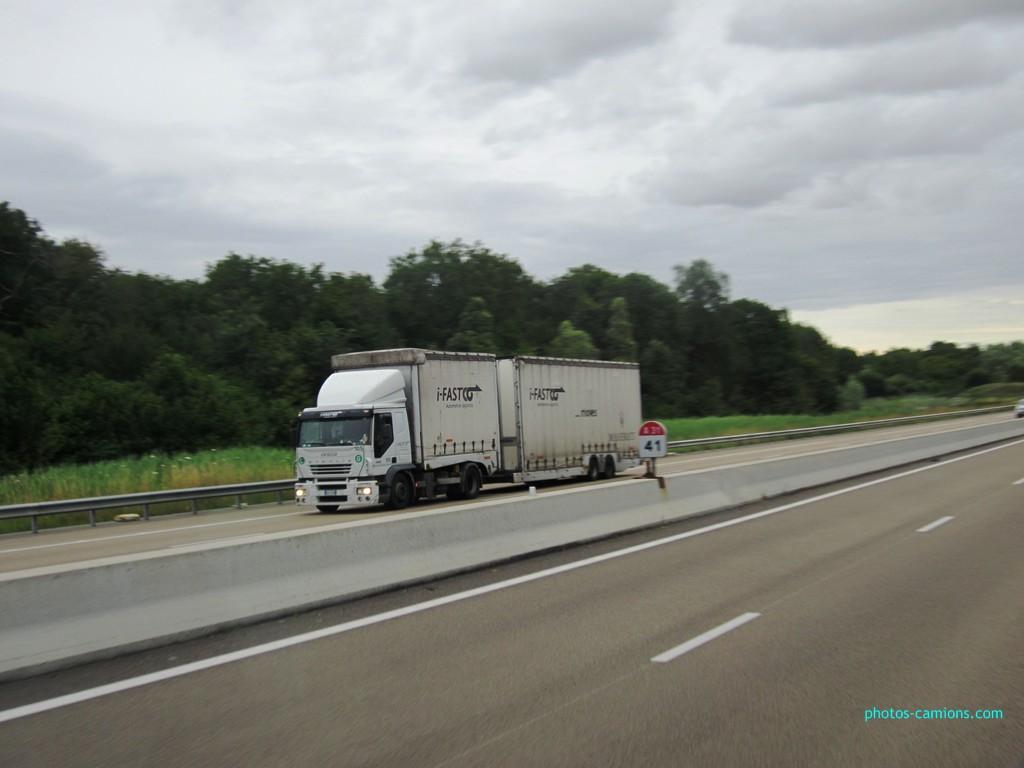 i.Fastco automotive logistic s.r.l  (Torino) 298350photoscamions13juillet2012254Copier