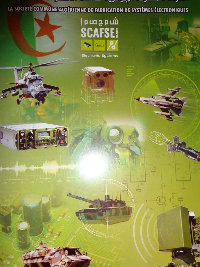 معرض الجيش الوطني الشعبي +الصناعة العسكرية الجزائرية -متجدد - صفحة 6 298659DSC00004