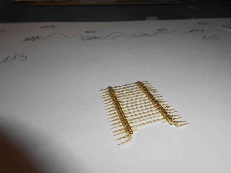 AKAGI 1/700 PE / Pont en bois et autres babioles :-) - Page 6 298902PEa009