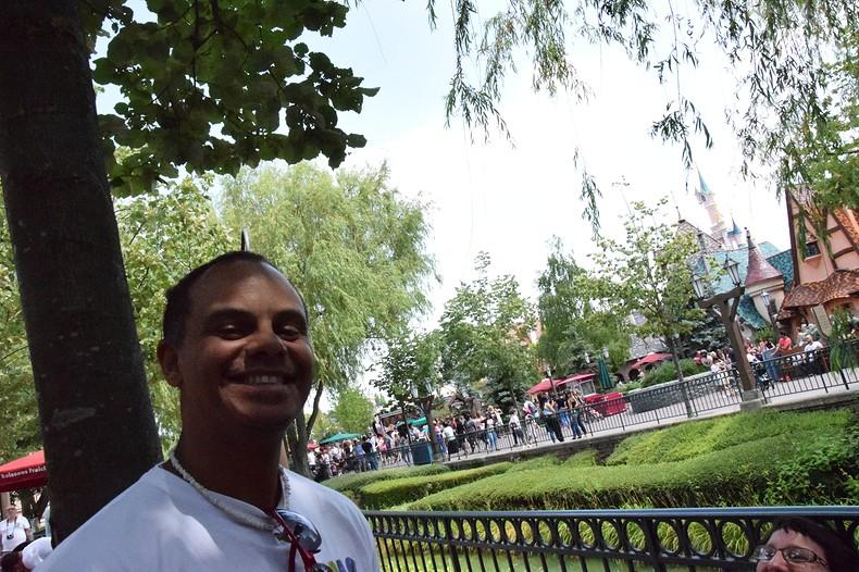 Trip-Report Meeting Estival 23&24 juillet 2016 298939DSC1901BorderMaker
