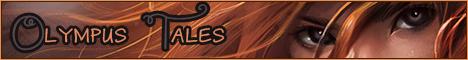 Olympus Tales 299070Olympustales