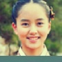 The Moon Embracing The Sun  299246TheMoonEmbracingTheSunKimSoHyun1999