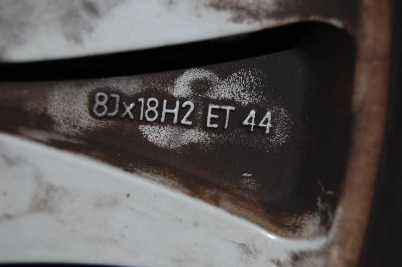 jantes Mercedes SL S 299284DSC8684