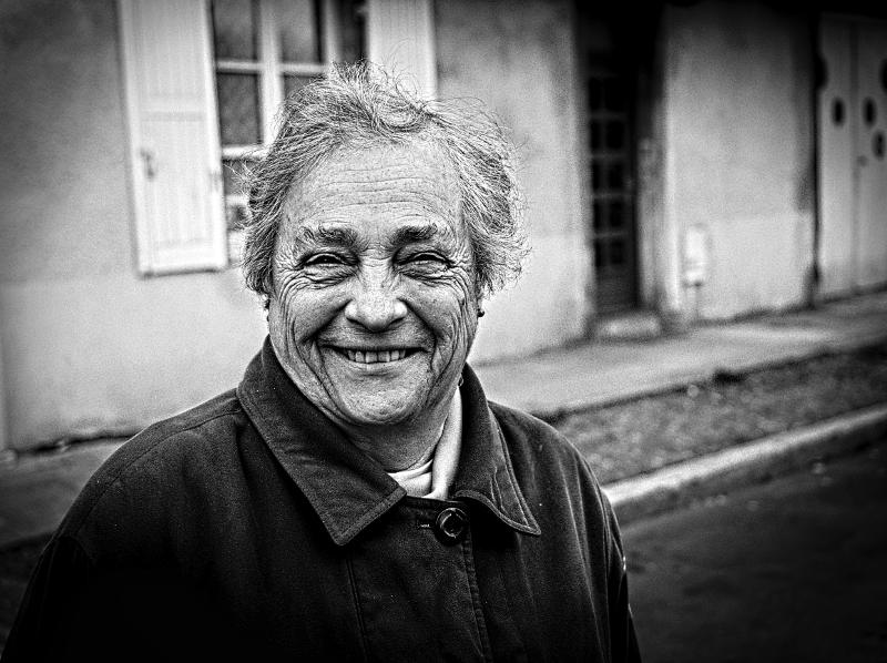 Josette ...ce sourire , ces yeux  299294P1030052rtjo101l