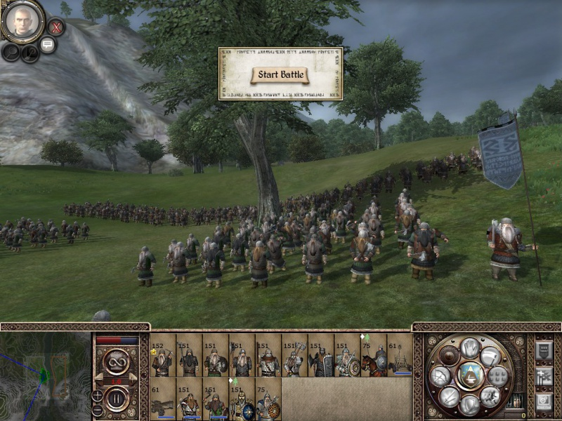 Medieval Total War :The Third Age 2993072014010200002