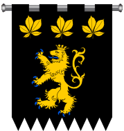 [Seigneurie de Fontrailles] Maroncères  299327Maronceres