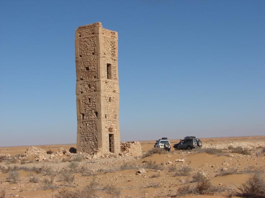 Le Grand Sud du Maroc - II 299949028