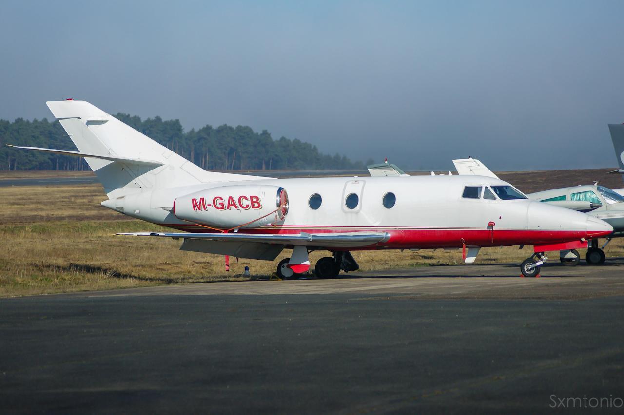 Aerodrome d'Auxerre-Branches LFLA-AUF 30009302032014DSC04374
