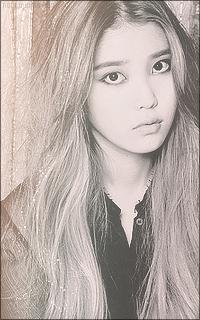 M. S. Juliet Hwang