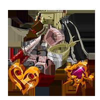 Event + Résultat loterie de Nowel [Silam et Destroidal] 3001472Truche