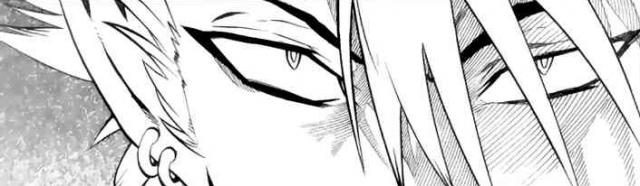 Minato x Kushina - Page 2 300330tumblrmnwbj1Iz951rdma3ho11280