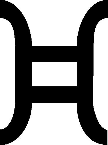Les Meubles - Les objets 300483Ferdemoulin