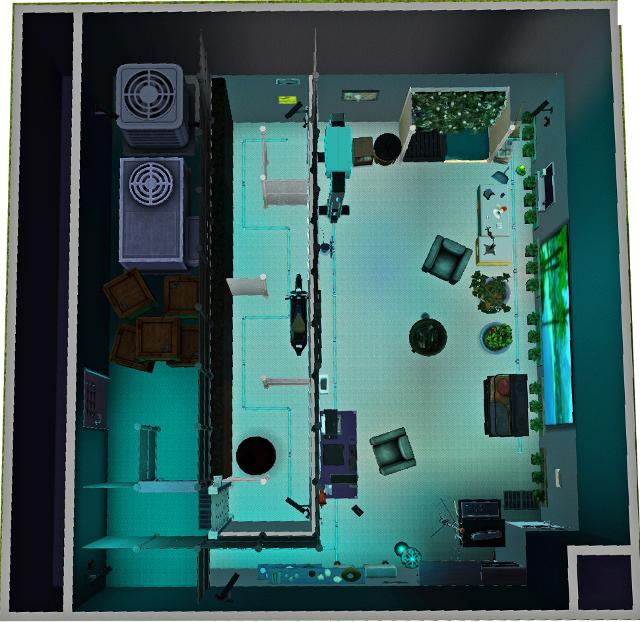 Galerie de Naine - Page 10 300765Plan1