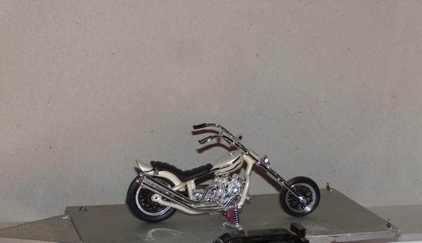 Custom Chopper 300969DSCN2259