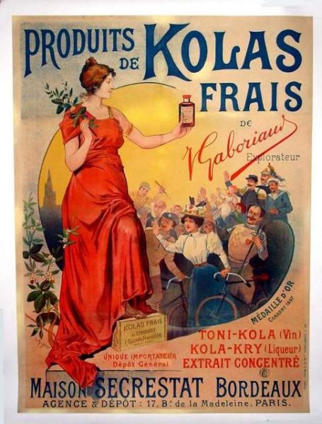 Les affiches anciennes 3009713010
