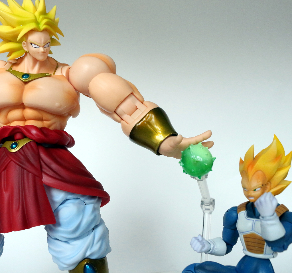 Another ...collection! (of Kheltal) - Page 3 301170Broly0003