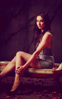 (f) you are the only one that can destroy me ↯ nina dobrev  301363troian007
