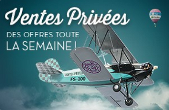 monsieur-casino-bonus-exclusifs-ventes-privees
