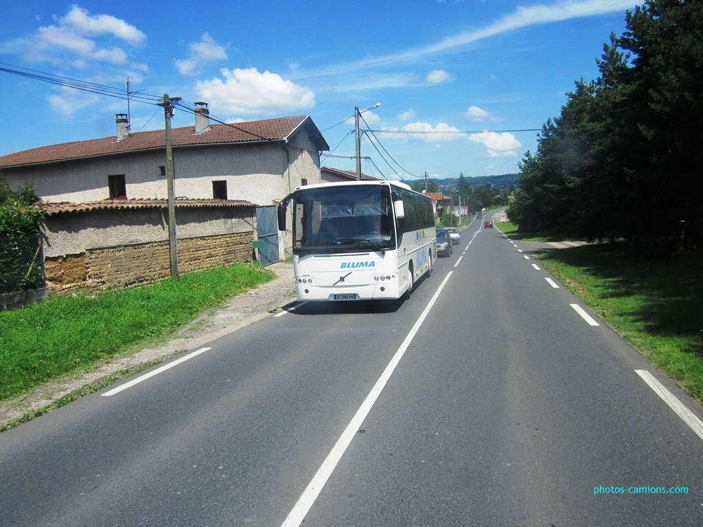 Cars et Bus de la région Rhone Alpes - Page 5 301620photoscamions4Juillet2012031Copier