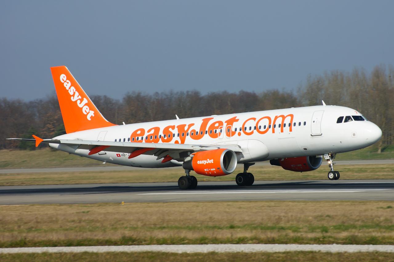 EuroAirport BSL/LFSB  by Antoine35 30170208032014DSC04514