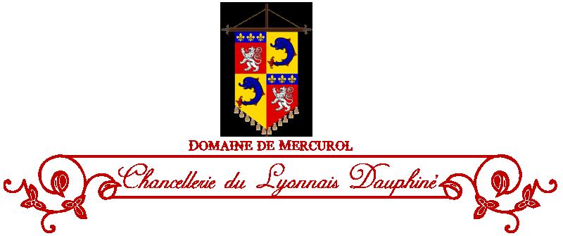 L'ambassadeur du Dauphiné 302100entte