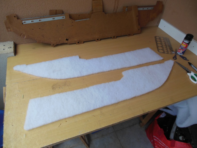 Mazda RX7 FC3S (restauration et preparation street) - Page 2 302182DSCN2484