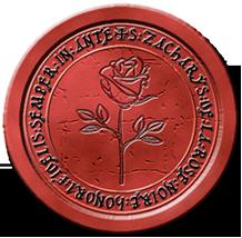Pour faciliter le travail du SE archiviste du Poitou 302339Zac1