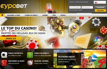 vignette-du-casino-en-ligne-eypobet