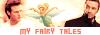 My Fairy Tales || Forum RPG 302628partenariat1
