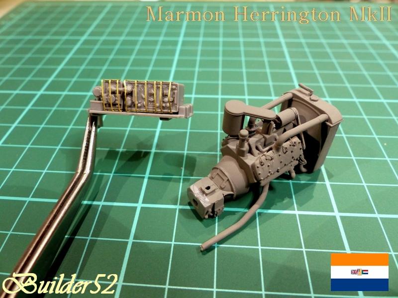 Marmon Herrington Mk.II - Grèce 1941 - IBG 1/35 302744P1040602