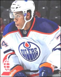 NHL AVATAR . - Page 5 302863Sanstitre2