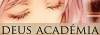Partenariat avec Deus Académia 303114logo1taille250X35