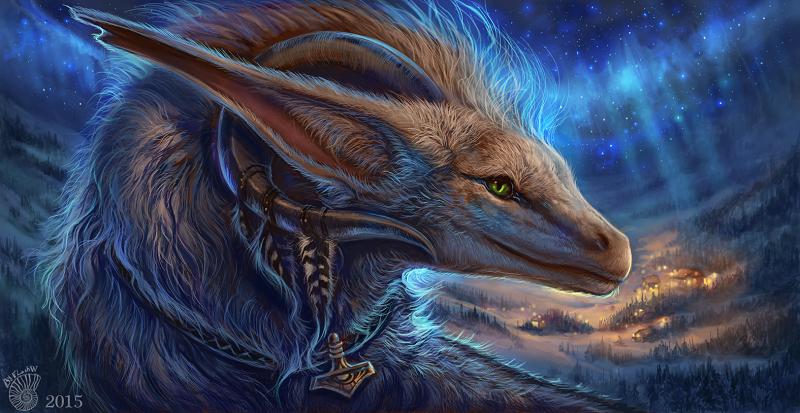 Nemyth Draco, une monster musume changelin 303346wintersbreathbyflashwd9dvbpa