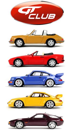 GT Spirit ( miniatures au 1/18 et au 1/12 éme ) 3034181012660399534290146099253946722n