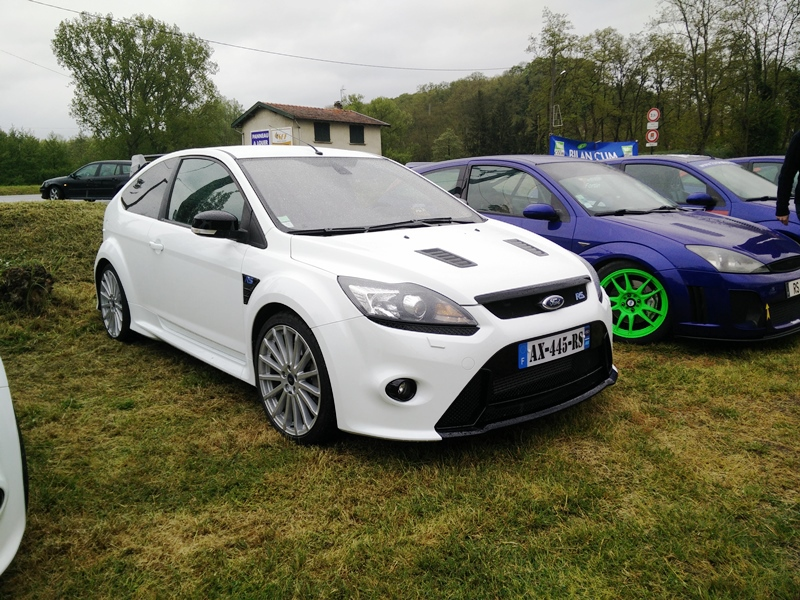 17e Meeting Ford du 1er mai  303462IMG20160501114258
