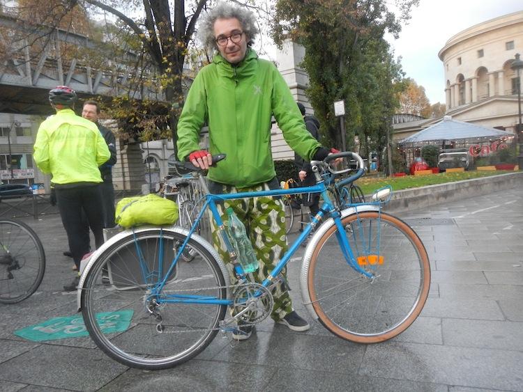 La Commémo - Ride Paris-Compiègne du vendredi 11 novembre 2016 304140DSCN4804