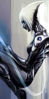 Un siecle d'Avatars - Portail 30417039