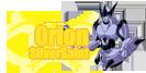 Chevalier d'Argent d'Orion