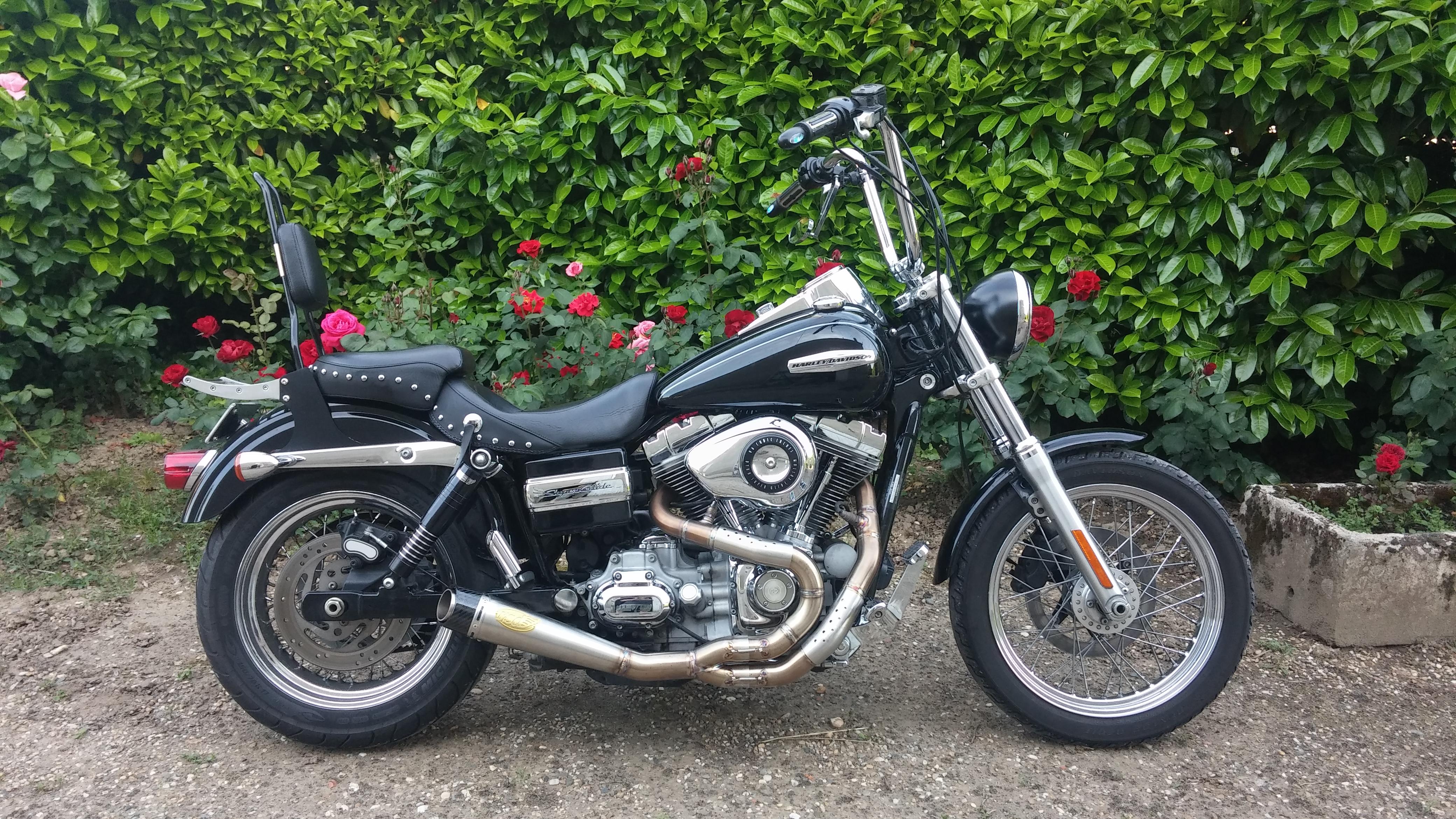 DYNA SUPER GLIDE  combien sommes nous sur Passion-Harley - Page 5 30432520160527185533