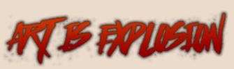Grande finale (A/S) : Heihachi.Deidara   VS  Kakuzu/Mei Terumi - Page 2 304558art