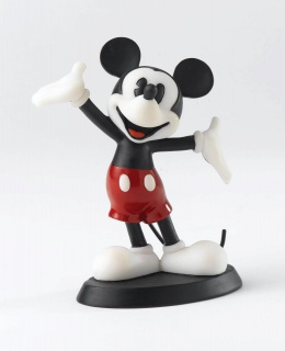 Disney Enchanting Collection - Enesco (depuis 2012) 304634DEC10