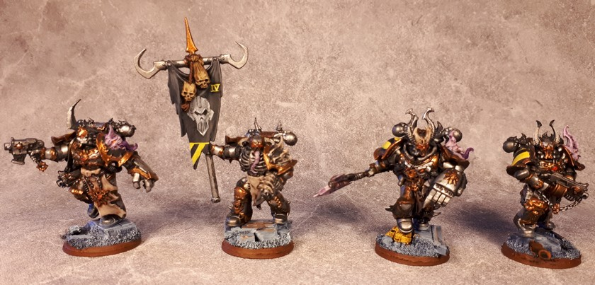 Armée Iron Warriors - Possédés !!! 304648PossdsIW1