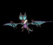 POKEMON AUBE VERSION 3 : LANCEMENT DE LA BETA DU FORUM 305153Sprite6x715