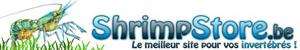 Logo-shrimpstore