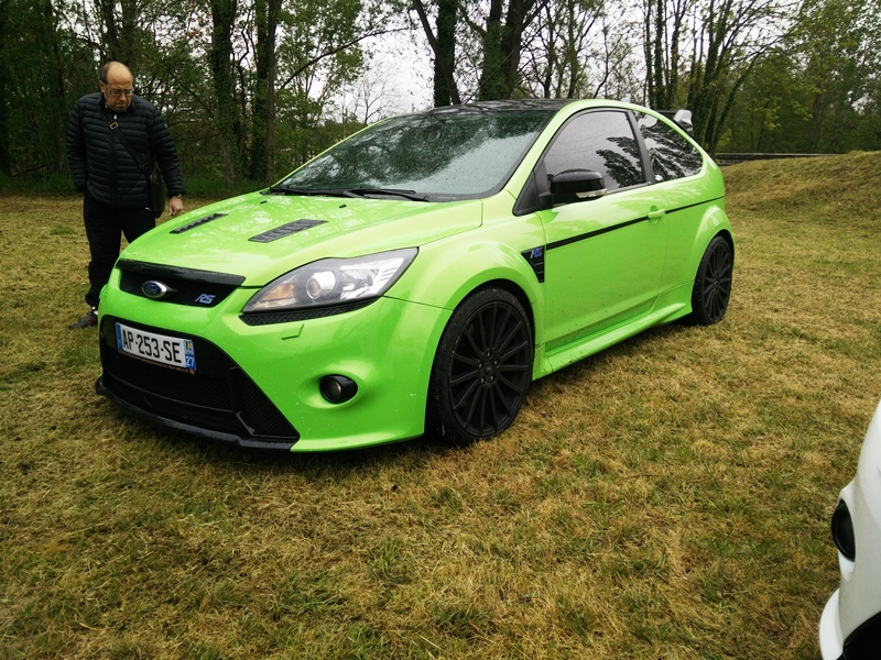 17e Meeting Ford du 1er mai  305297IMG20160501114334