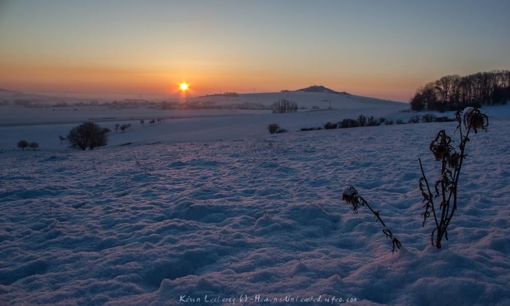 Découverte du plateau de Malzéville [Maj 02/04/2013 - Lever de soleil glacial] 305339yryg