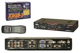 Choix câble RGB pour console AES chez Otaku store 305369index